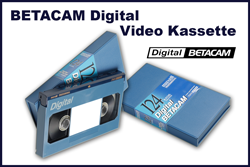 Betacam_Digital