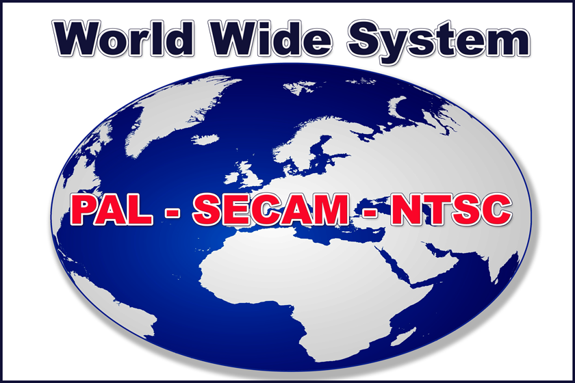 World-Wide-System